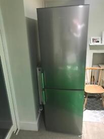 Kenwood Fridge Freezer in excellent working condition