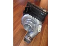 Mercedes E320 v6 Turbo also fits ml sclass c320 chrysler 300c