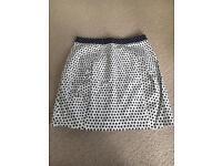 Gorgeous little skirt