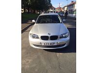 BMW Series 1 - Excellent Condition