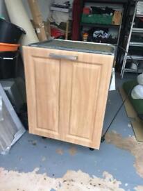 Dishwasher Hotpoint, brand new