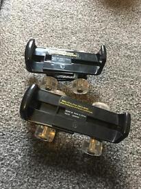 Build a bear roller skates
