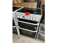 Great condition 60cm electric cooker