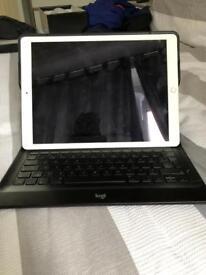 iPad Pro - rarely used