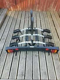 Thule 9503 bike carrier