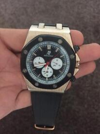 Men's Audemars Piguet Watch