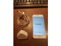 Apple iphone 6 64g