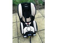 Immaculate Recaro You g Expert Plus car Seat