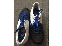Sondico Football boots
