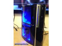 🔈☆ Sony PlayStation 3 / MM / 3.55 / 4.81 / DEX / CEX ☆ 🔈