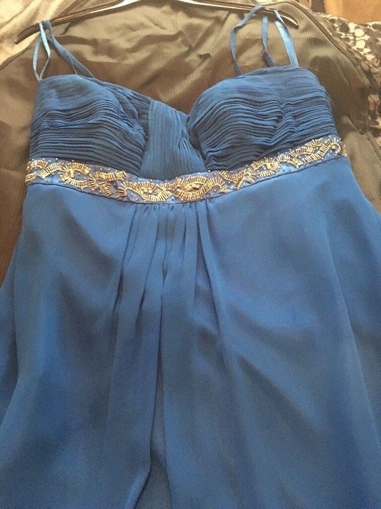 Exelent Debenham Wedding Dress Embellishment - Wedding Dress Ideas ...