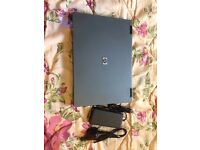 HP 6510b (160 GB HDD, Intel Core 2 Duo, 2.1 GHz, 2 GB RAM) Laptop NEW BATTERY