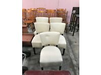 Chairs, selection of different Chairs, Job lot, good condition, make an offer
