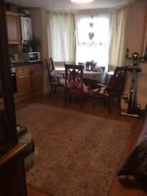 1 Bedroom Flat to Let, Watford