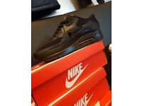 Nike Air Max 90's Size 8