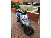 piaggio thyphoon for sale
