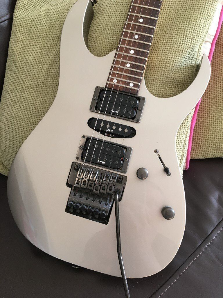 Ibanez Rg570 Guitar Related Keywords Suggestions As153 Wiring Diagram For Sale In Southside Glasgow Gumtree