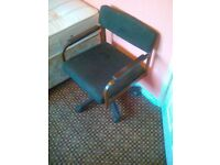 Desk chair/office chair for sale in Hartlepool