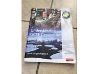 GCSE Textbook