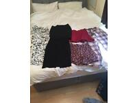 Ladies clothing bundle -32 items