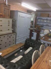 Wardrobes for sale ,Huge choice,Fantastic Furniture Showroom