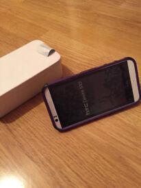 HTC Desire 510 4.7 8GB