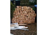 Bricks for free Enfield! !!!