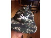 Best Mens hat