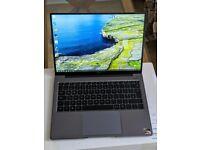 Huawei Matebook 14 Ryzen 5 Laptop