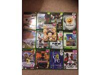Xbox original games 13