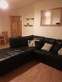 2bedroom flat to rent