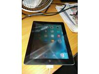 Ipad 3rd generation 32gb WiFi and cellular