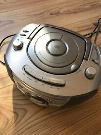 Yamaha A-S500 Amplifier | in Hounslow, London | Gumtree