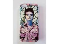 Iphone 5c cover