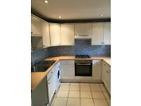 Redecorated 3 Bed Property for Rent Burnbank, Livingston, DSS Welcome