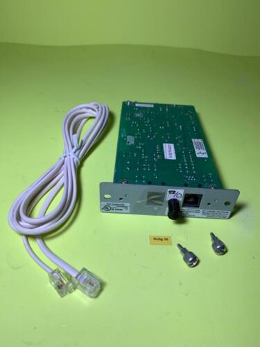 Copystar Kyocera Fax System (M) For KM-3050/4050/5050/2560
