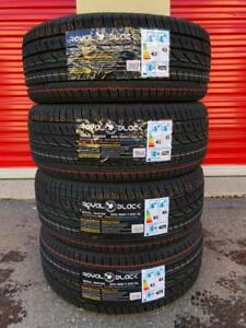 Brand New Winter Tire - 205/50R17, Wholesale, Big on Sale