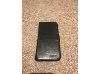 HTC One M9 Phone Case