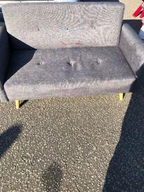 For sale - Sofa