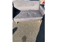 For sale - Sofa