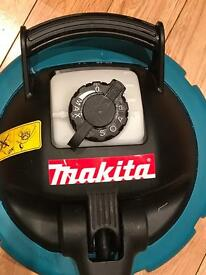 Makita pressure washer twister patio cleaner