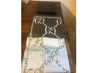 Genuine Gucci Silk Scarf