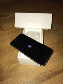 Apple iphone 6 in mint condition