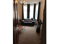 Fantastic 1 bedroom flat for sale in Yorkhill