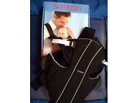 Baby Bjorn Baby Carrier / Sling