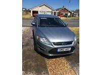 Mint condition ford mondeo estate for sale!