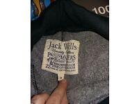 mens jack wills bottoms