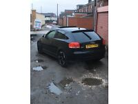 Audi s3 perfect condition bmw Audi rs3 offer me