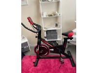 Kuokel spin bike