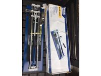 400mm Tile Cutter New (used for 1 tile)